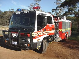 Light Pumper and country pumper information